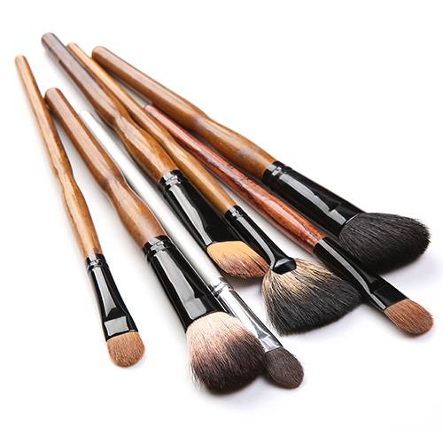Makeup Tools & Accessories