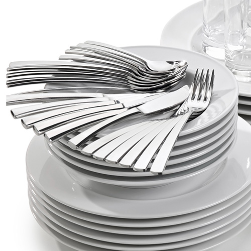 Dinnerware & Tableware sets
