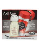 Old Spice Classic After Shave and Deodorant Gift Set
