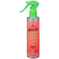 Göt2b Mess-Merizing Sculpting Spritz 200ml