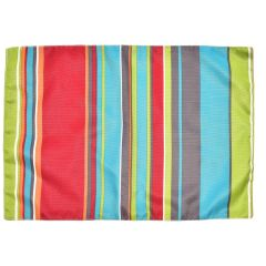 Outdoor Placemats 4Pk