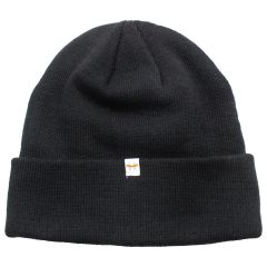 Hot Paws Thermalast Knit Toque