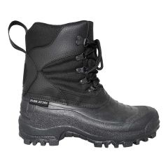 Arctic Ridge Commuter Winter Boot Black