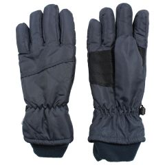 Hot Paws Adult Snow Gloves