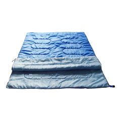 Rectangular Sleeping Bag 2 Person