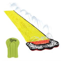 Wham-O Slip 'n' Slide Wave Rider 16Ft