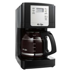 Mr Coffee 12 Cup Coffee Maker *Refurbished*