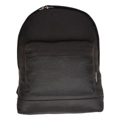 trailblazer backpack black