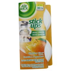 Air Wick 2 Pack Stick-Up