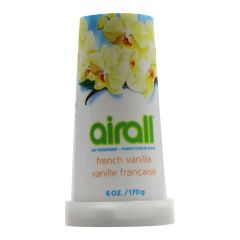 Airall 170g French Vanilla