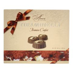 Ameri Teraminelli Chocolates 83g