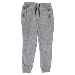 Mini West Coast Connection Boys Jogger Size 4-6X Grey
