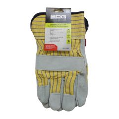 BDG Standard Split Fitter Gloves