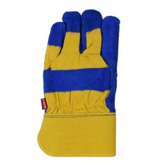 BDG Lined Split Fitter Gloves