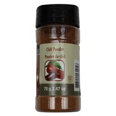 Encore Gourmet Chili Powder 70g