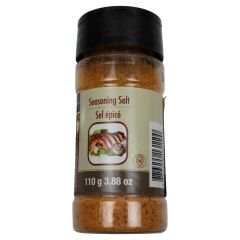 Encore Gourmet Seasoning Salt 110g