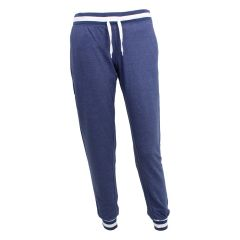 U.S Vintage by Exist Joggers Navy