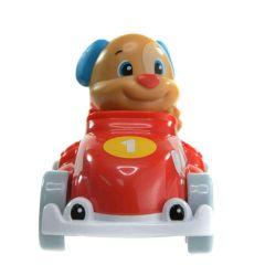 Fisher Price Laugh & Learn Smart Speedsters - Assorted