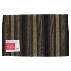 Multy Home Door Mat 18 x 30in
