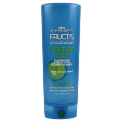 Garnier Fructis Moisture Lock Conditioner 12 oz