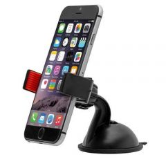 Universal Car Cell Phone Clip Holder