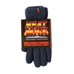 Heat Max Thermal Insulated Gloves