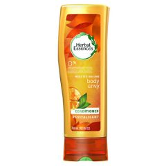 Herbal Essences Body Envy Conditioner 300ml