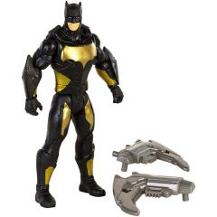 Mattel Justice League Superhero Figures 6 Inch