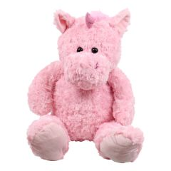 Kelly Toy Rosette Cuddle Critter Pig