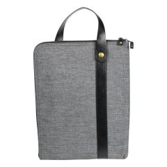 Move 13.3 Inch Laptop Sleeve Grey