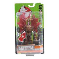 Ghostbusters® Mayhem Figure 6in