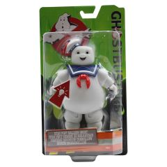 Ghostbusters® Stay Puft Happy Figure 6in