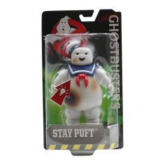 Ghostbusters® Stay Puft Evil Figure 6in