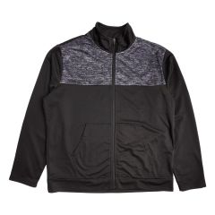 Russell Athletic Full Zip Lightweight Active Jacket