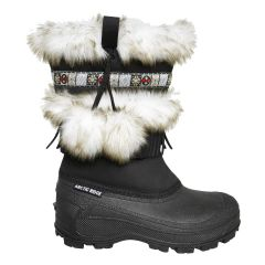 COMING SOON - Artic Ridge Winter Boots