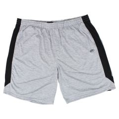 Rawlings Cool Plus  Athletic Shorts Grey