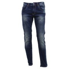 Suko Jeans Stretch Joel Fit Denim Jeans