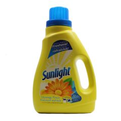 Sunlight 2x Concentrate HE Morning Fresh 1.47 Liters