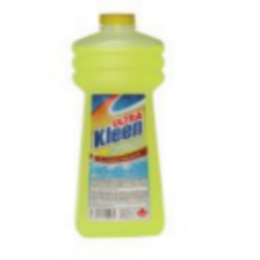 Ultra Kleen All Purpose Cleaner 800 ml