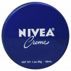 Nivea Cream 30 ml
