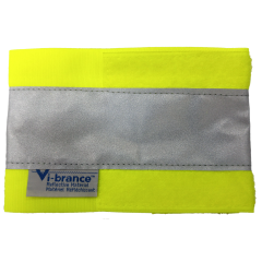 Viking Hi Vis Safety Maxx Wristers