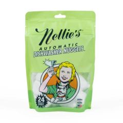 Nellie's Dishwasher Nuggets 24Pk