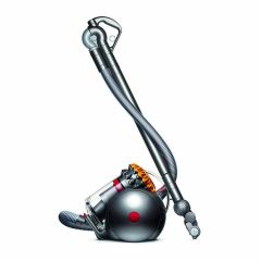 Dyson Big Ball Canister Vacuum Factory Refurbished