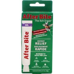 After Bite Itch Eraser Gel 20g