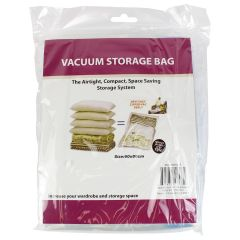 Vacuum Space Saver Storage Bags 60 X 80 cm