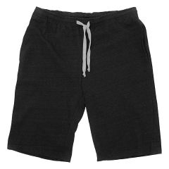 Tex Drawstring Shorts
