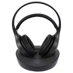 Philips Digital Wireless Headphones