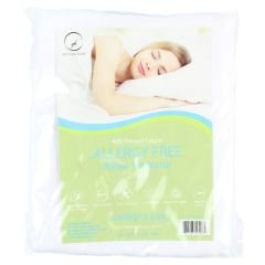 Great Bay Home Allergy Free Pillow Protector