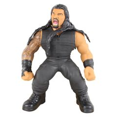 WWE 3-Count Crushers Roman Reigns Action Figure