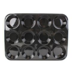 Cupcake / Muffin Serving Tray